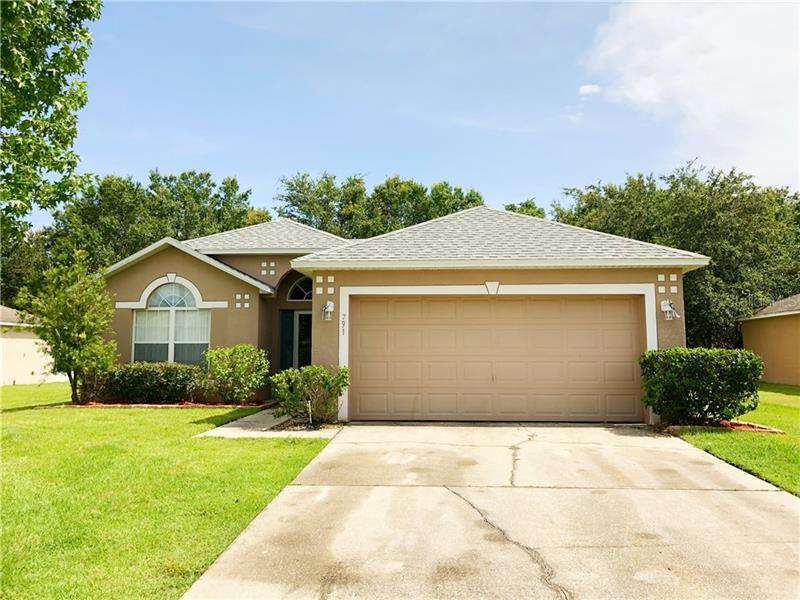 791 PLYMOUTH TURTLE WAY,