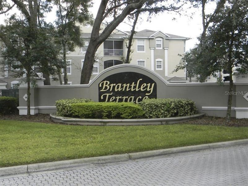 583 BRANTLEY TERRACE WAY #102,