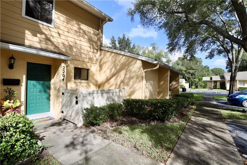 2204 TIPPERARY CT #1,