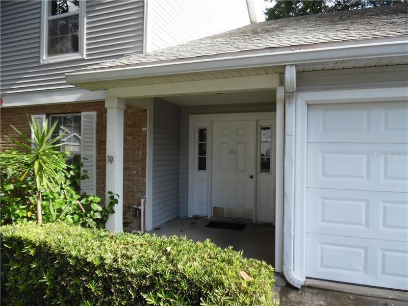 2457 COACH HOUSE BLVD #2003,