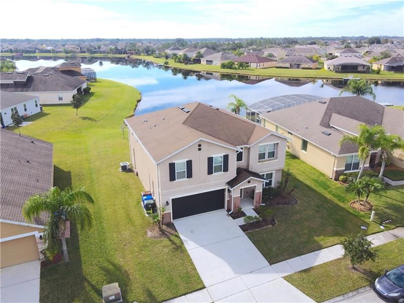 1752 BOAT LAUNCH RD,