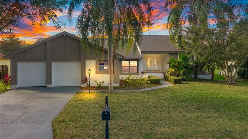 6014 CRYSTAL VIEW DR,