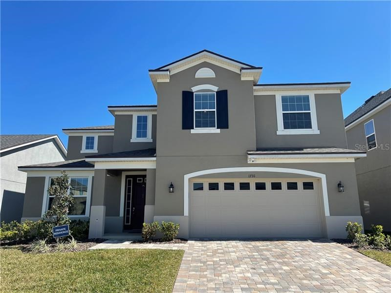 1731 BLISSFUL DR,