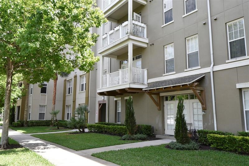 1211 STONECUTTER DR #207,