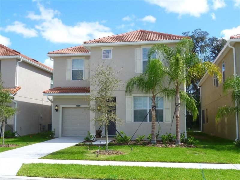 8872 CANDY PALM RD,