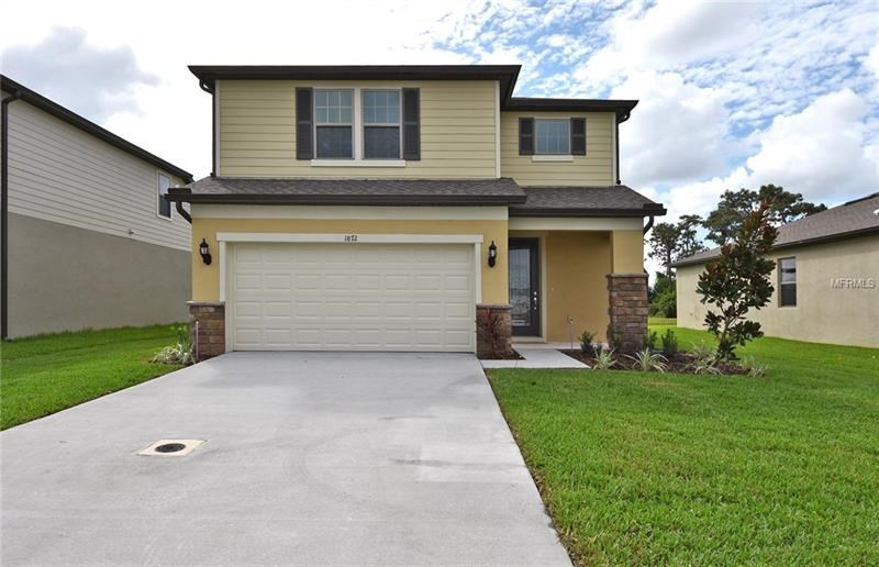 1872 CAYMAN COVE CIRCLE,