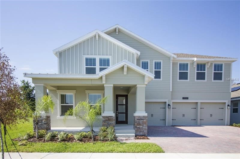 14843 WINTER STAY DR,