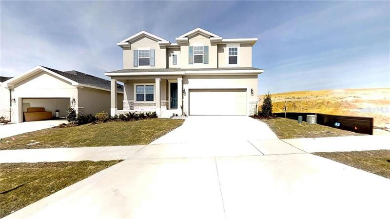 17114 HICKORY WIND DR,