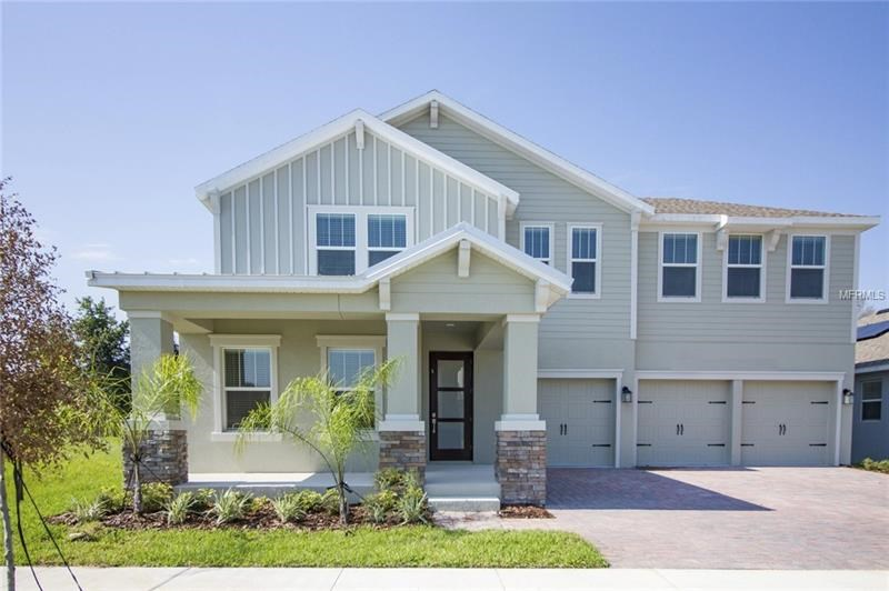14741 WINTER STAY DR,
