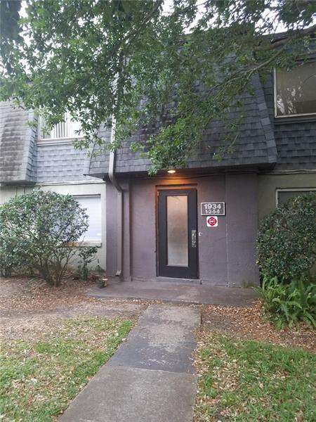 1934 CONWAY RD #1,
