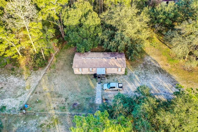 2610 STATE ROAD 33,