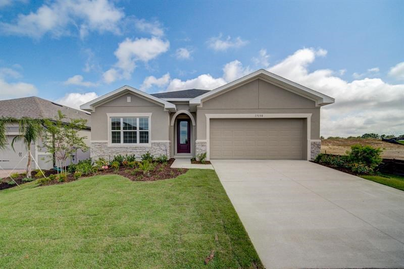 17150 HICKORY WIND DR,