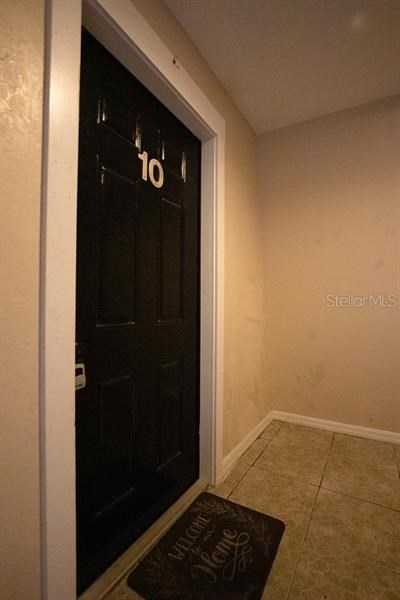 1940 S CONWAY RD #10,