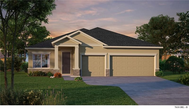 17787 PASSIONFLOWER CIRCLE,