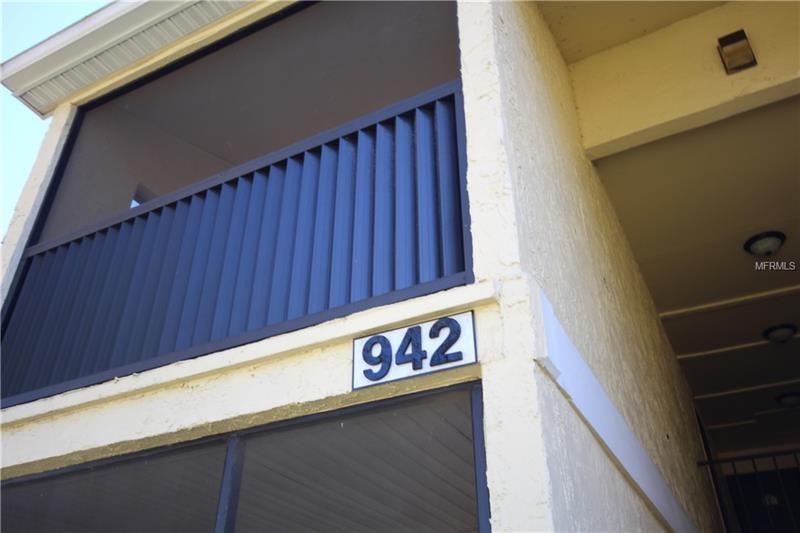942 LAKE DESTINY RD #H,