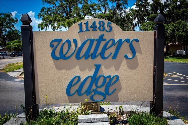 11485 OAKHURST RD #117,