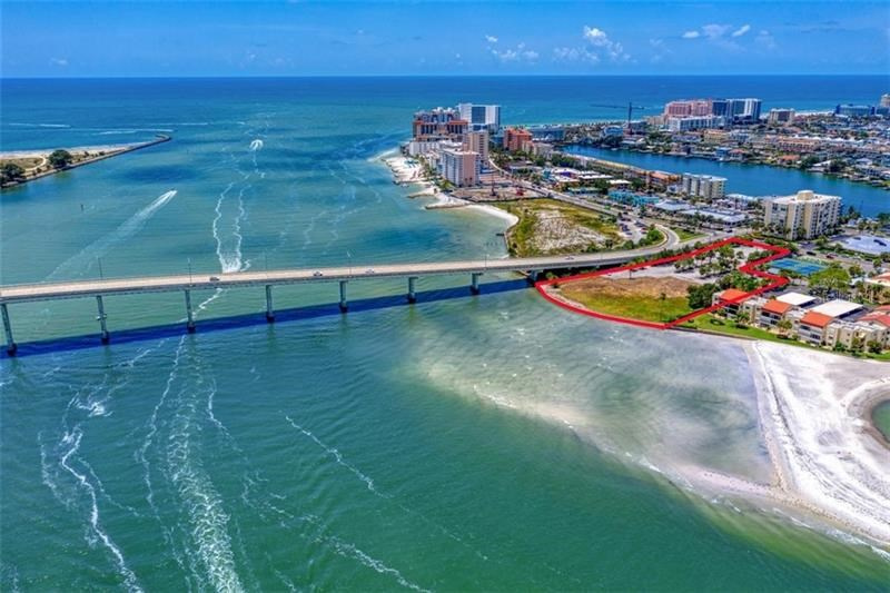 551 GULF BLVD, CLEARWATER