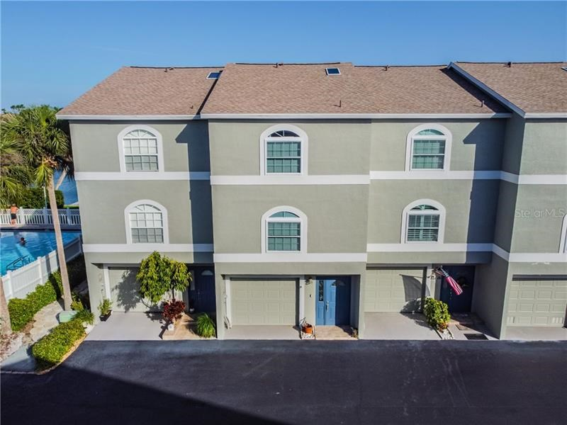 737 PINELLAS BAYWAY S #12,