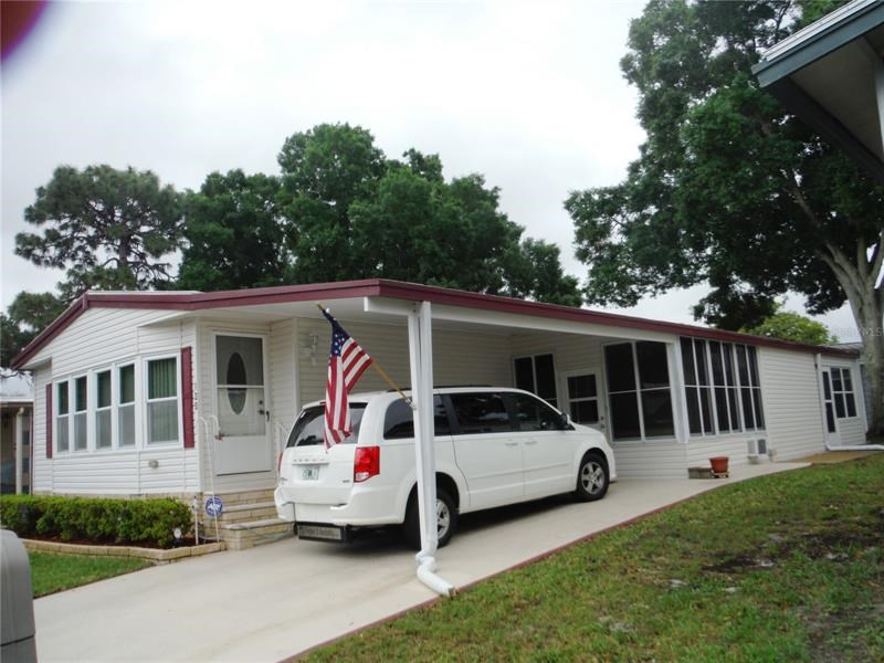 130 CLUBVIEW DR #2, SAFETY HARBOR
