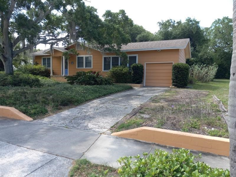 1145 COMMODORE ST, CLEARWATER