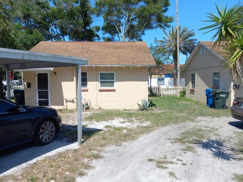 1500 CLEARWATER LARGO RD N #4,