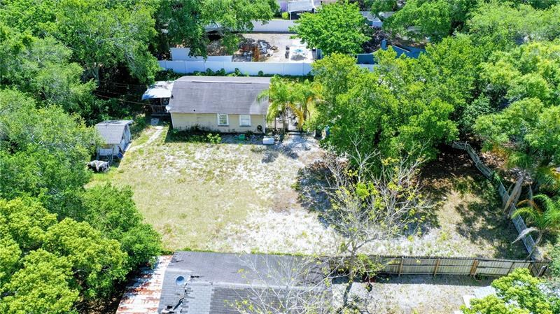 732 NEW YORK ST, CLEARWATER