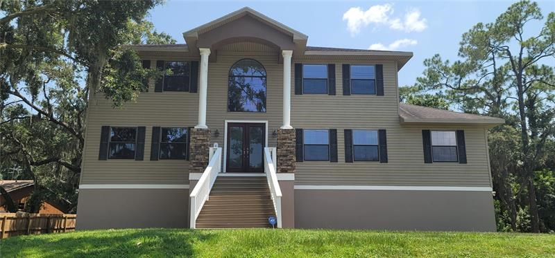 12808 TWIN BRANCH ACRES RD,
