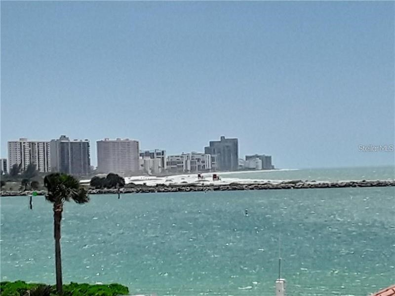 440 S GULFVIEW BLVD #301, CLEARWATER