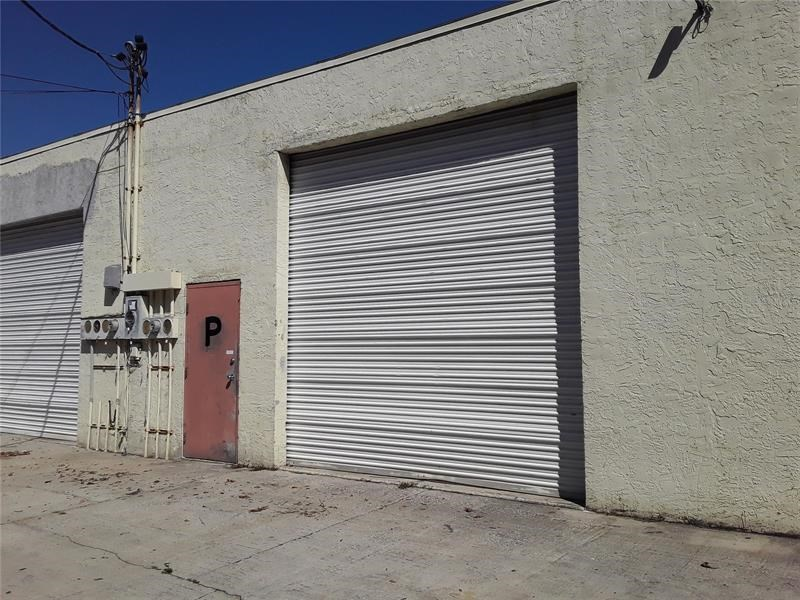 6451 ULMERTON RD, LARGO
