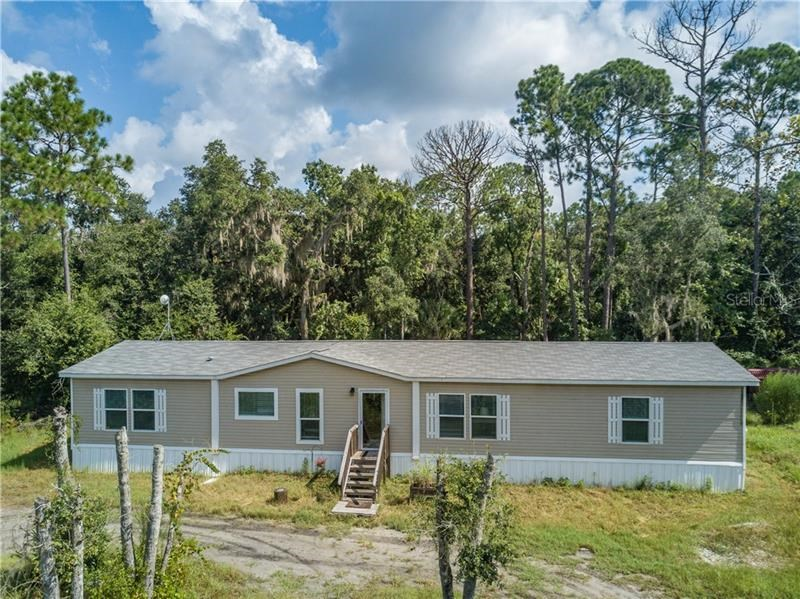 8700 STATE ROAD 46,