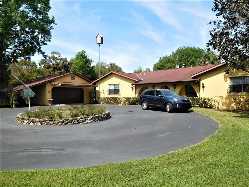 2141 W COUNTY ROAD 44,