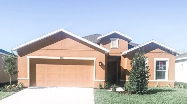 3619 LAZY RIVER TER,