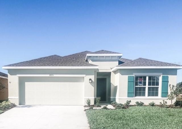 3485 LAZY RIVER TER,