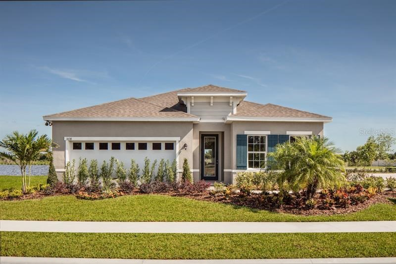 3631 LAZY RIVER TER,