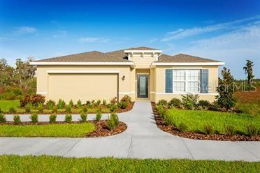 3642 LAZY RIVER TER,