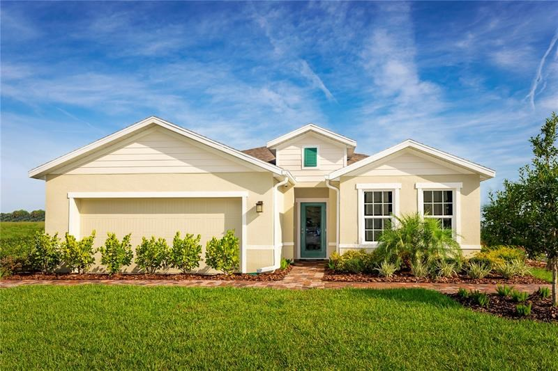 3497 LAZY RIVER TER,