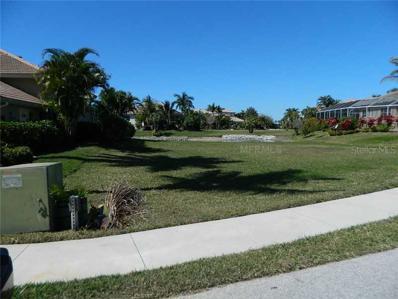12322 Baypointe Terrace, Cortez, FL 34215 - MLS#: A3973749