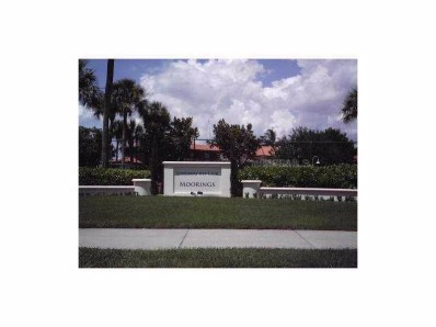 2600 Harbourside Dr UNIT L-05, Longboat Key, FL 34228 - MLS#: A3980919