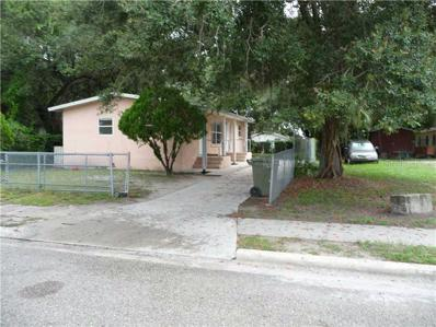 1560 20TH Street, Sarasota, FL 34234 - MLS#: A3981460