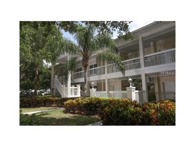 3702 54TH Drive W UNIT Q203, Bradenton, FL 34210 - MLS#: A4105780
