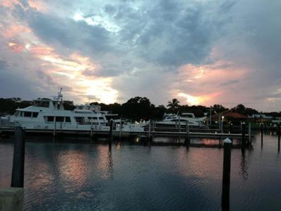 2600 Harbourside Drive UNIT L-04, Longboat Key, FL 34228 - MLS#: A4108744
