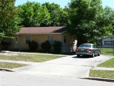 1850 33RD Street, Sarasota, FL 34234 - MLS#: A4117334
