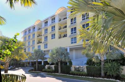 915 Seaside 613, Weeks 50-51 Drive, Sarasota, FL 34242 - MLS#: A4118357