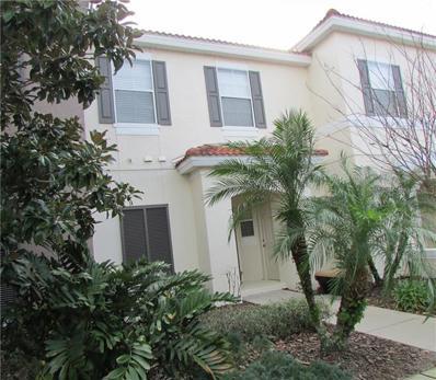 4556 Corsa Lane, Kissimmee, FL 34746 - MLS#: A4118616
