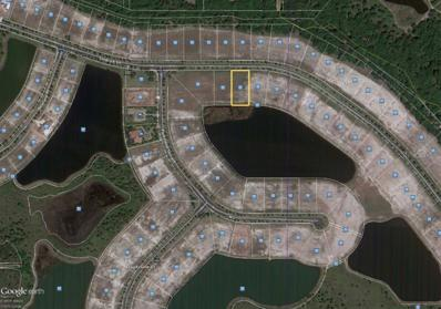 8428 Lindrick Lane, Bradenton, FL 34202 - MLS#: A4123761