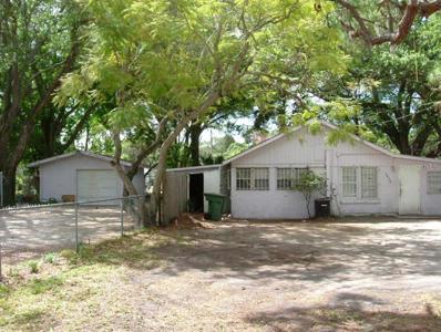1476 19TH Street, Sarasota, FL 34234 - MLS#: A4128941
