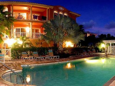 7316 Gulf Drive UNIT 8, Holmes Beach, FL 34217 - MLS#: A4132819