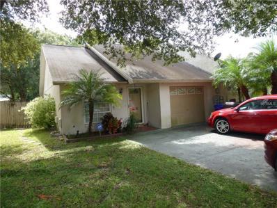 1426 Shirley Drive, Lakeland, FL 33810 - MLS#: A4135525