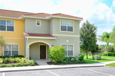 8990 Cuban Palm Road, Kissimmee, FL 34747 - MLS#: A4135595