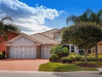 5322 Napa Drive, Sarasota, FL 34243 - MLS#: A4146891